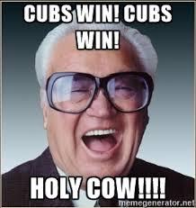 Cubs Fan Meme - as a lifelong cubs fan page 2