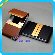 Pocket Business Card Holder Metal Online Get Cheap Metal Pocket Business Card Holder Aliexpress Com