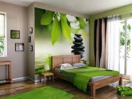 chambre en bambou amã nagement dã coration chambre bambou par deco
