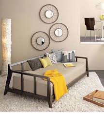 large living room wall art living room wall art ideas for living room diy wall paintings for