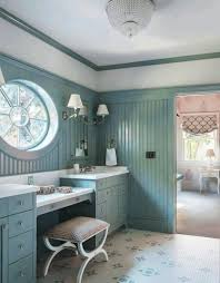 Turquoise Vanity Table Bathroom Vanity Style With Dressing Table Decor Black Finish