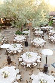 Small Backyard Wedding Reception Ideas Tip To Plan Outdoor Wedding Reception Having Great Worth