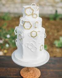 the best wedding cakes the 25 best wedding cakes martha stewart weddings