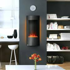stove napoleon fire places fireplaces fireplace slimline blower
