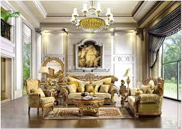 Living Room Remodel by Round Individual Chairs For Living Room Design Ideas 61 In