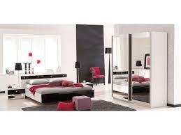 conforama chambre adulte conforama chambre adulte gallery of armoire chambre bureau