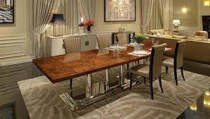 Dining Room Design Ideas  Inspiration Dining Tables - Design dining room