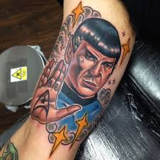 needles and sins tattoo blog artist profile sadee johnston