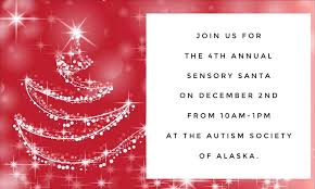 autism society of alaska home facebook
