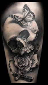 skull tattoos for skull tattoos tattoos
