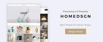 big day release home design prestashop template belvg blog
