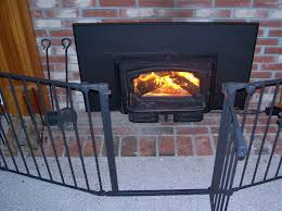 Fireplace Child Safety Gate by Fireplace Hearth Safety Cover Fireplace Design And Ideas