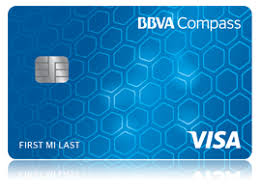 no monthly fee prepaid cards bbva compass checking accounts cardsbull