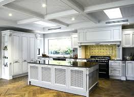 best kitchen design 2013 award winning kitchen designs large size of winning kitchen design