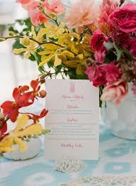 Wedding Flowers Jamaica An Elegant Tropical Wedding In Jamaica Bajan Wed