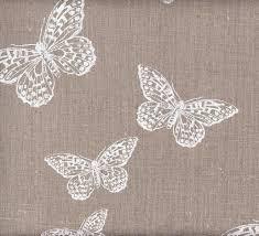 Shabby Chic Upholstery Fabric Dusky Pink Curtains Ebay Shabby Chic Upholstery Fabric Cilif Com