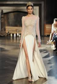 robe de mariã e sirene top 10 bridal trends for 2015 chic vintage brides chic vintage