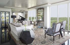 decor home designs 12 things to love in home design houston chronicle