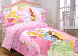 Twin Comforters For Adults Bedding Ideas Default Name Fairytale Toddler Bedding Bedroom