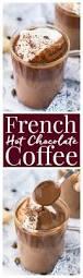 Babi Italia Dresser Cinnamon by Best 25 Dark Roast Ideas On Pinterest Chocolate Coffee Alcohol