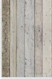 Tapisserie Effet Bois by Papier Peint Planches Multicolore Papier Peint Papier Peint