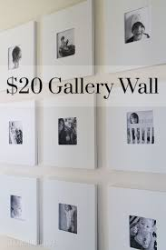 best 25 ikea gallery wall ideas on pinterest ikea frames ikea