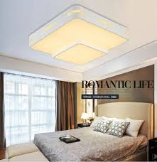 deckenle wohnzimmer design deckenleuchten wohnzimmer 28 images deckenleuchten im