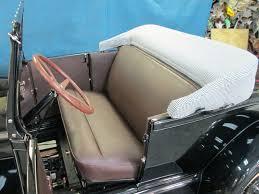 1928 model a photo gallery pauls custom interiors auto