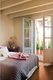 Master Bedroom Double Doors Bedroom Bedroom French Doors Interior 28142381920175823 Bedroom