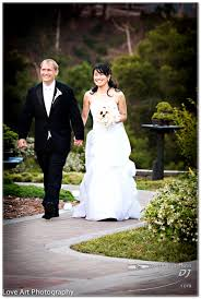 wedding quotes japanese japanese friendship garden wedding ceremony quotes on images