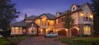 luxury homes orlando luxury homes for sale orlando luxury new homes real estate