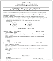 resume template for wordpad template wordpad letter template