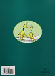 buy the sneetches and other stories classic seuss book online at