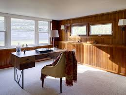 Latest Home Interior by Doors Latest Trends In Interior Doors Current Trends In