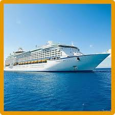 cruise special buy one get one free