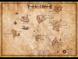 Real Treasure Maps Caribbean Treasure Map Images Reverse Search