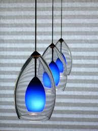 turquoise blue glass pendant lights impressive the most inspiring lighting glass pendant lights clear