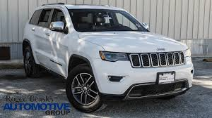 silver jeep grand cherokee 2006 new and used jeep grand cherokee for sale in san antonio tx