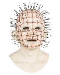 silicone half mask ventriloquist s dummy halloween silicone mask