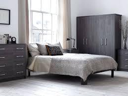 gray walls in bedroom light grey walls in bedroom shower curtains for gray walls curtain