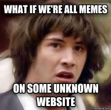 Meme What If - sinful haikyu headcanons memes wattpad