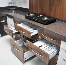 kitchen design with price elegant modular kitchen chandigarh mohali panchkula mobile no