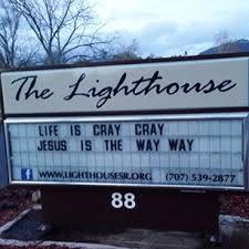 Church Sign Meme - 43 church signs too clever for their own good church signs signs