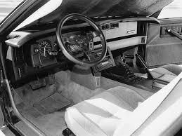 c4 corvette interior upgrades third camaro interior diy cockpit upgrades chevy
