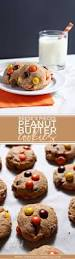 3962 best cookies images on pinterest dessert recipes cookie