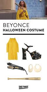 punk rock halloween costume ideas best 20 rock costume ideas on pinterest 2016 halloween costumes