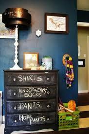 id pour refaire sa chambre refaire sa chambre ado fabulous refaire sa chambre ado ides sur le