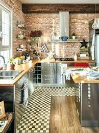 carrelage pour sol de cuisine carrelage pour sol de cuisine carrelage pour sol de cuisine