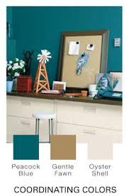 81 best paint colors images on pinterest color palettes colors