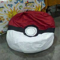 Pokemon Snorlax Bean Bag Chair Pokémon Snorlax Bean Bag Chair Bean Bag Chair Bean Bags And